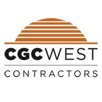 CGC_CONTRACTORS
