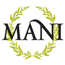 FRIENDS_OF_GS_0009_MANI