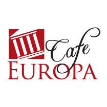 FRIENDS_OF_GS_0011_EUROPA